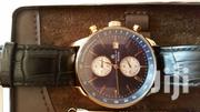 Accurist Tachymeter Chronograph Watch | Watches for sale in Kisumu, Market Milimani