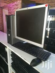 Dell 160GB Core 2 Duo 2GB Ram | Laptops & Computers for sale in Nairobi, Nairobi Central
