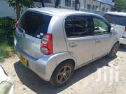 Toyota Passo 2010 Gray | Cars for sale in Mombasa, Bamburi