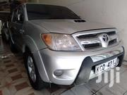 Used Double Cab Pickup | Cars for sale in Mombasa, Majengo