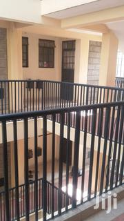 Elegant 2bedroom Apartment | Houses & Apartments For Rent for sale in Kajiado, Kitengela