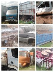 Scrap Metal | Vehicle Parts & Accessories for sale in Nairobi, Nairobi Central