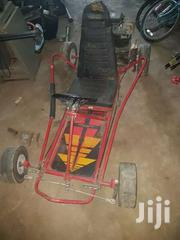 Ex UK Ride on Go Kart | Toys for sale in Nairobi, Kariobangi North