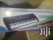Teaching Keyboard | Musical Instruments for sale in Nairobi, Nairobi Central