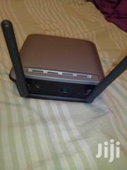 Wifi Extender Dlink | Computer Accessories  for sale in Nairobi, Zimmerman