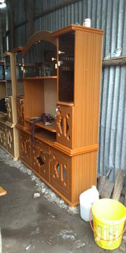 Standard Wall Unit | Furniture for sale in Kiambu, Township C