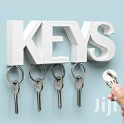 Key Holders Printing Services | Computer & IT Services for sale in Nairobi, Nairobi Central