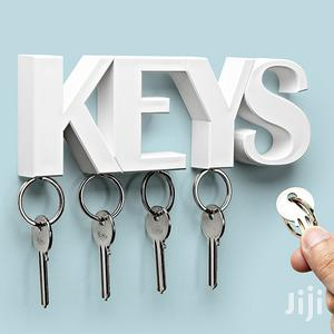 Key Holders Printing Services