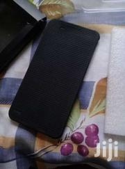 Dot View Flip Cover Case For HTC X9 | Accessories for Mobile Phones & Tablets for sale in Nairobi, Nairobi Central