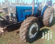 Newholland 80-66S Blue | Vehicle Parts & Accessories for sale in Uasin Gishu, Racecourse