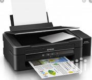 Epson L382 All-in-one Ink Tank Printer | Printers & Scanners for sale in Nairobi, Nairobi Central
