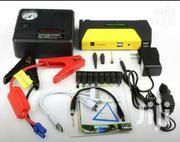 Portable Auto Engine Car Jump-start, Free Delivery Within Nairobi Cbd | Vehicle Parts & Accessories for sale in Nairobi, Nairobi Central
