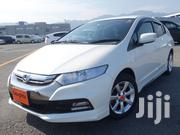 Honda Insight 2012 | Cars for sale in Mombasa, Shimanzi/Ganjoni