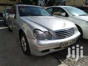 Used Mercedes-benz | Cars for sale in Mombasa, Majengo