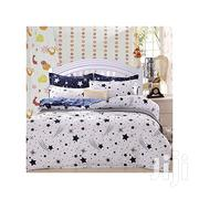 2in1 Duvet Free Pillow Case And Bedsheet | Home Accessories for sale in Nairobi, Nairobi Central