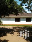 3 Bedrooms Bungalow On A 1 Acre Land | Houses & Apartments For Sale for sale in Ukunda, Kwale, Kenya