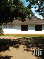 3 Bedrooms Bungalow On A 1 Acre Land | Houses & Apartments For Sale for sale in Kwale, Ukunda