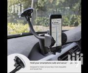 Car Windowshield Mount Phone Holder | Vehicle Parts & Accessories for sale in Nairobi, Nairobi Central