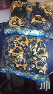 Kids Toys For Cars | Toys for sale in Nairobi, Nairobi Central