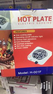 Electric Hot Plate - Electric Cooker | Kitchen Appliances for sale in Nairobi, Nairobi Central
