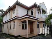 House For Sale In Mtwapa Garden | Houses & Apartments For Sale for sale in Mombasa, Majengo
