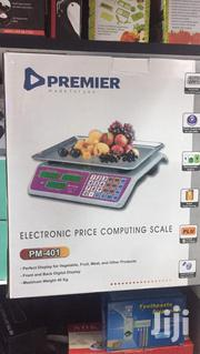 Digital Electronic Price Computing Scale | Store Equipment for sale in Nairobi, Nairobi Central