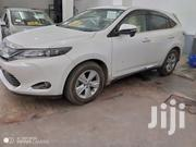 Toyota Harrier 2014 | Cars for sale in Mombasa, Mji Wa Kale/Makadara