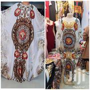 Gucci Kaftans | Clothing for sale in Laikipia, Nanyuki