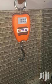 Ideal Mini Crane Weighing Scale | Store Equipment for sale in Nairobi, Nairobi Central