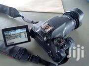 Canon Rebel Eos 700d Specifically For Video | Cameras, Video Cameras & Accessories for sale in Nakuru, Gilgil