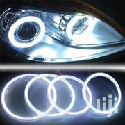Angel Lights | Vehicle Parts & Accessories for sale in Nairobi, Nairobi South