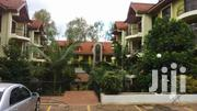 Executive 3br With Sq Apartment For Sale In Lavington | Houses & Apartments For Sale for sale in Nairobi, Kilimani