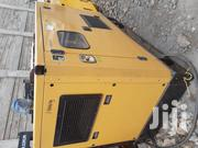 88 Kva Power Generato | Farm Machinery & Equipment for sale in Nairobi, Nairobi Central