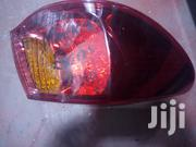 Mark X 2010 Tail Lights | Vehicle Parts & Accessories for sale in Nairobi, Nairobi Central