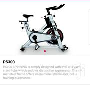Spinning Bike Heavy Duty | Sports Equipment for sale in Mombasa, Tudor