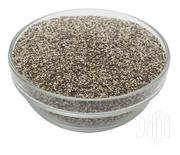Chia Seeds*Organic*1kg* | Feeds, Supplements & Seeds for sale in Nairobi, Kilimani