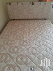 5 by 6 Slumberland Bed | Furniture for sale in Nairobi, Mathare North