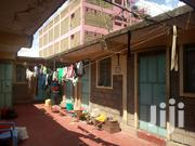 Githurai Kimbo Flat On Sale | Houses & Apartments For Sale for sale in Nairobi, Nairobi Central