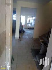 4 Bedroom To Let In Ngoingwa | Houses & Apartments For Rent for sale in Kiambu, Township C