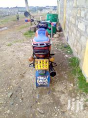 Bajaj Boxer 2017 Black | Motorcycles & Scooters for sale in Uasin Gishu, Huruma (Turbo)
