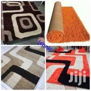 Carpets Zone | Home Accessories for sale in Nairobi, Nairobi Central
