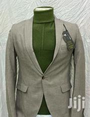 Designer Blazers | Clothing for sale in Nairobi, Nairobi Central