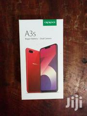 Oppo A37 16 GB Red | Mobile Phones for sale in Mombasa, Mkomani
