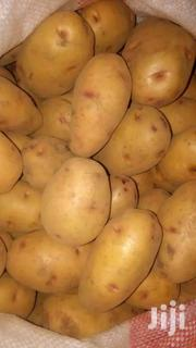 Potatoes Shangi | Meals & Drinks for sale in Nairobi, Nairobi Central