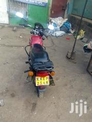 Bajaj Boxer 2017 Red | Motorcycles & Scooters for sale in Nairobi, Airbase