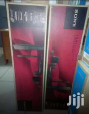 Brand New Tz650 Sony Homethetre | TV & DVD Equipment for sale in Nairobi, Nairobi Central