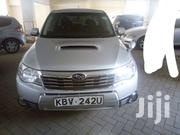Subaru Forester 2006 | Cars for sale in Nairobi, Parklands/Highridge