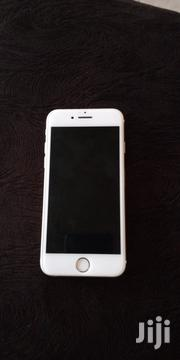 Apple iPhone 6 64 GB Gold | Mobile Phones for sale in Nairobi, Karen