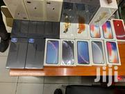 New Apple iPhone XS Max 64 GB Gray | Mobile Phones for sale in Nairobi, Nairobi West