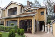 4 Bedrooms Maisonette With DSQ Near Safari Park Estate (Stone Groove) | Houses & Apartments For Sale for sale in Homa Bay, Mfangano Island